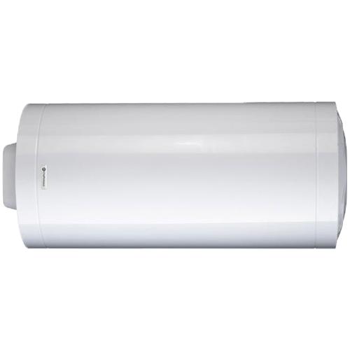 Chauffe eau chaffoteaux 3000381 lectrique 150l horizontal raccord droit blin - Installation chauffe eau horizontal ...