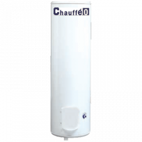Cumulus Atlantic Chauffeo 200 Litres Blinde 22120 Stable