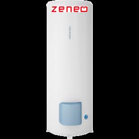 chauffe eau 200 l z n o atlantic en version vertical stable sur socle. Black Bedroom Furniture Sets. Home Design Ideas