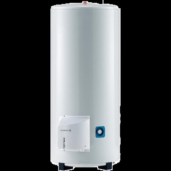 chauffe-eau électrique 7605042 de dietrich 200 l ce ths stable