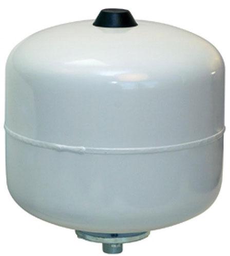 Les accessoires indispensables pour votre chauffe eau electrique - Vase d expansion chauffe eau ...